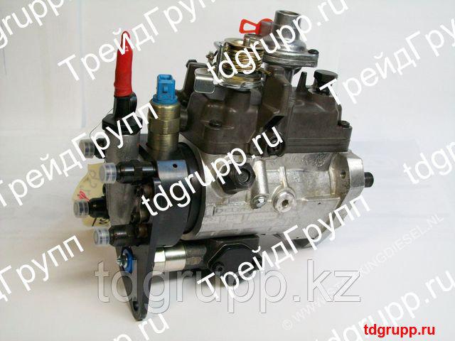 2644C348 Топливный насос (injection pump) Perkins