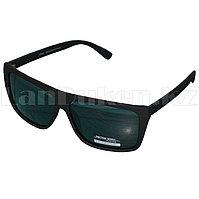 """Поляризационные солнцезащитные очки """"RETRO MODA""""(PR001)"""