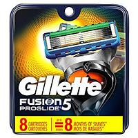 Gillette Fusion ProGlide 5 (8 кассет) США