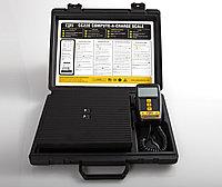Весы CPS CC220 USA