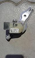 Датчик положения кузова Porsche Cayenne 2003-2010