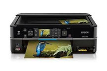 Ремонт принтера Epson Artisan 710, фото 3