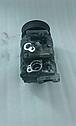 Компрессор кондиционера Porsche Cayenne 2003-2010, фото 2