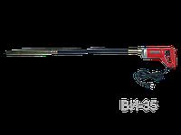 Вибратор глубинный ВИ-35  (1,5 м)