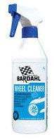 BARDAHL WHEEL CLEANER  (очиститель колесных дисков)