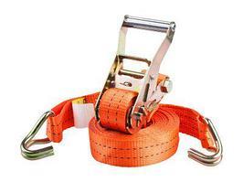 Ремень для крепления груза Stayer Professional (до 2000кг, 35 мм х 4 м)