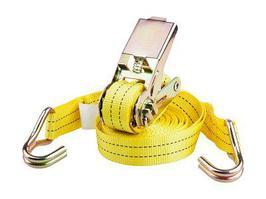 Ремень для крепления груза Stayer Professional (до 500кг, 25 мм х 2 м)
