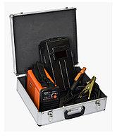 Сварочный аппарат Jasic ARC 160 case (J65)