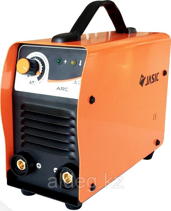 Jasic Arc 200 (Z244)