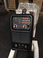 Сварочный аппарат Jasic ARC 250 (Z225) 220/380