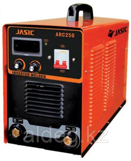 Jasic Arc 250 (R112)