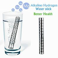 Ионизатор воды с турмалином, фото 1