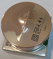 Пигмент крем Skin для микроблейдинга, татуажа