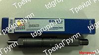 2645A031 Форсунка топливная (injector) Perkins