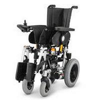 Инвалидные кресло-коляски 9.500 CLOU