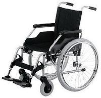 Кресло-коляска механическая Meyra BUDGET 9.050