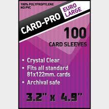 Card-Pro 81*122 (3,2*4,9)