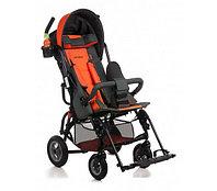Кресло-коляска OPTIMUS для детей с ДЦП