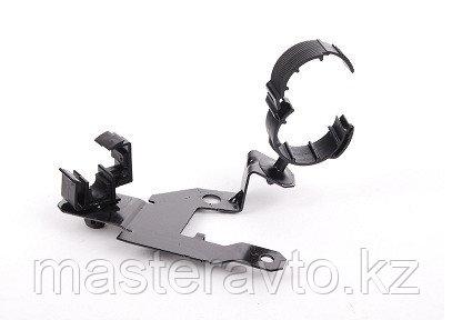 Кронштейн шлангопровода MINI Cooper R56.R55.R57.R60.R58 (NEW)