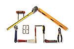 Отделка и ремонт частных домов