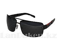 Поляризационные солнцезащитные очки SPRING POLARIZED