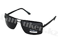 Cолнцезащитные очки Spring Polarized
