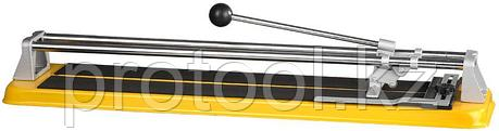 "Плиткорез STAYER ""STANDARD"" с усиленным основанием, 500мм, фото 2"