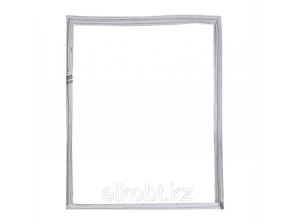 Уплотнитель для холодильника STINOL ARISTON INDESIT  (27,5*47) оригинал 205