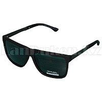 """Поляризационные солнцезащитные очки """"RETRO MODA"""" (PR012)"""