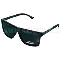 """Поляризационные солнцезащитные очки """"RETRO MODA"""" (PR012) Глянцевая"""