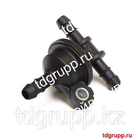 T408360 Регулятор (relief valve) Perkins
