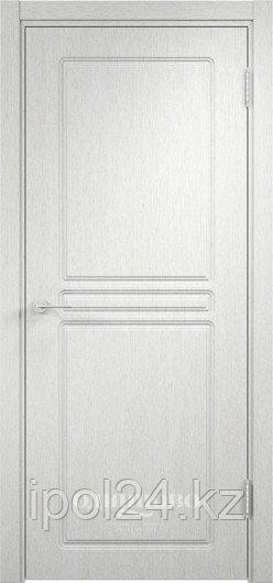 Межкомнатная дверь Verda  ПВХ Вега ДГ 01 Экошпон