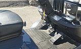 Вилочный погрузчик TOYOTA 02-8FG20 V4000 (2012), фото 4