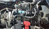 Вилочный погрузчик TOYOTA 02-8FG20 V4000 (2012), фото 5