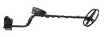 Металлоискатель подводно-грунтовый GARRETT AT Max