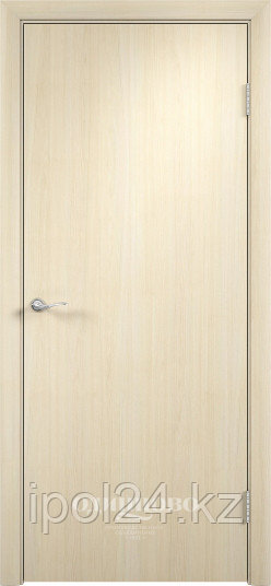 Межкомнатная дверь Verda  ПВХ ДПГ