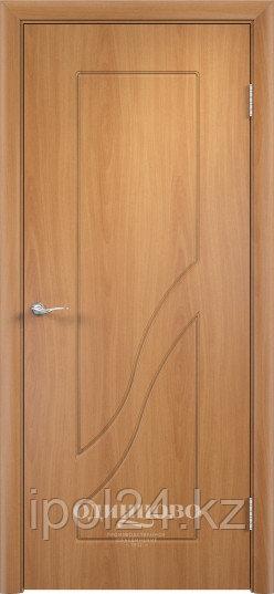 Межкомнатная дверь Verda  ПВХ Камила ДГ