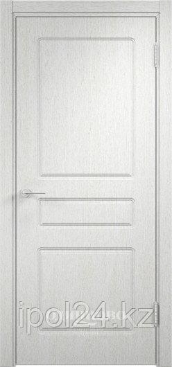 Межкомнатная дверь Verda  ПВХ Вега 02 ДГ