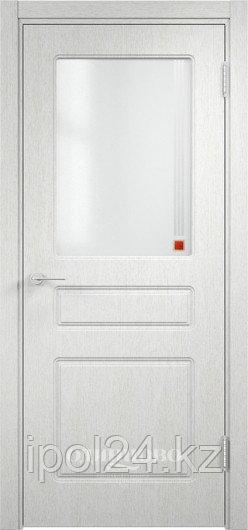 Межкомнатная дверь Verda ПВХ Вега 02 ДО