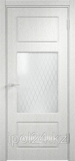 Межкомнатная дверь Verda  ПВХ Домино 04 ДО