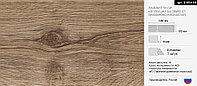 Ламинат SALZBURG, KRONOSTAR 33 класс/10мм, с Фаской D1854, фото 1
