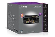 Ремонт принтера Epson Artisan 730, фото 3