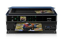 Ремонт принтера Epson Artisan 730, фото 2