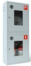 Шкаф пожарный ШПК- 320 НО Б/К 1300х540х230 мм