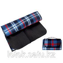 Складной коврик для пикника 96 см x 59 см