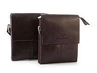 Планшет-сумка модель 2016