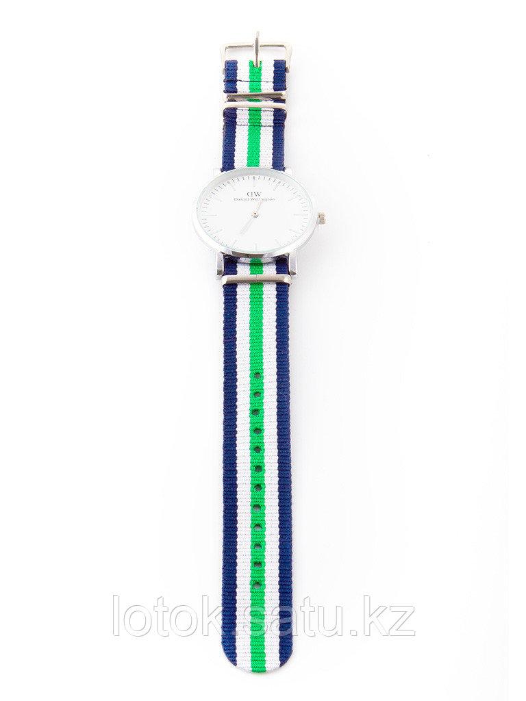Часы наручные «DW» - фото 5