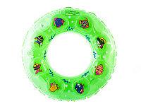 Детский плавательный круг