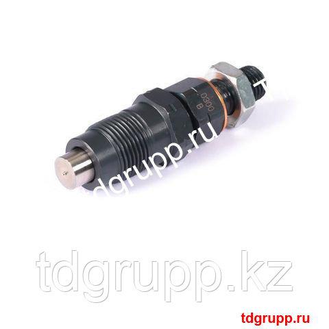 131406540 Форсунка топливная (injector) Perkins