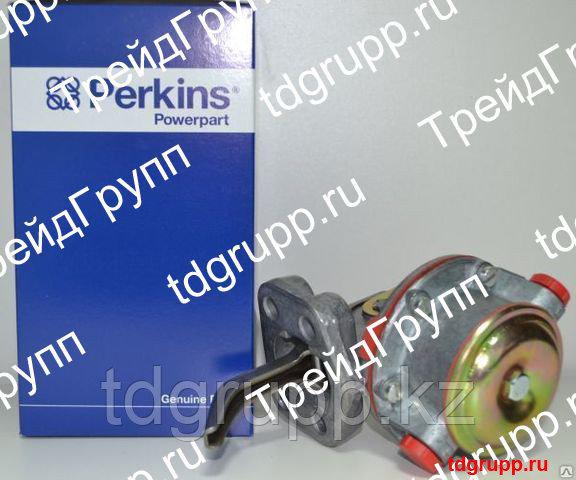 ULPK0015 Насос подкачка (lift pump) Perkins